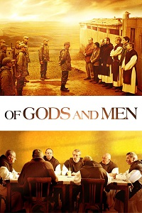 Watch Of Gods and Men Online Free in HD