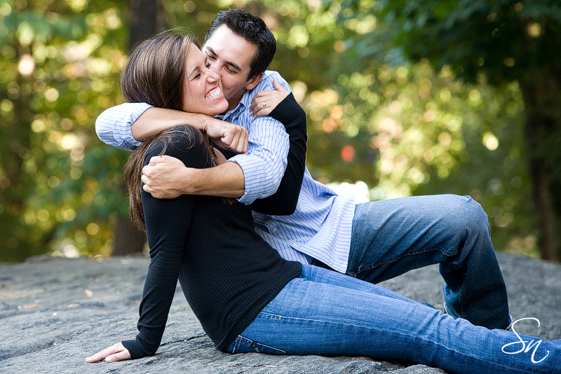 I Love You Couples Hugging Wallpapers Couples Hugging Hd