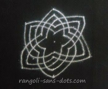 Friday-kolam-1.jpg