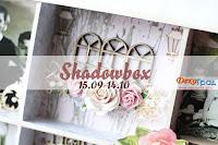 http://dekograd.blogspot.ru/2017/09/14.html