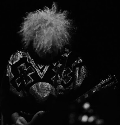 http://37flood.blogspot.com/2018/05/photo-review-melvins-all-souls-at.html