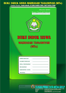 buku induk smp , jual buku induk smp k13,buku induk smp ktsp, harga buku induk smp ,buku administrasi sekolah, buku administrasi smp, kurikulum 2013, kurikulum ktsp,percetakan buku induk smp, buku induk siswa smp