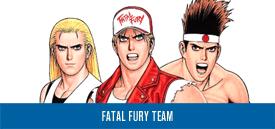 http://kofuniverse.blogspot.mx/2010/07/fatal-fury-team-kof-97.html