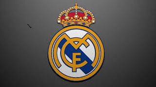 اخبار نادي ريال مدريد اليوم الاثنين 5-12-2016بعد الكلاسيكو