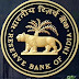 RBI Sets Up Committee Under YH Malegam to Monitor Bad Loans