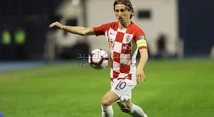 كرواتيا تقلب الطاولة على منتخب سلوفاكيا وتتغلب عليه بثلاث اهداف لهدف في التصفيات المؤهلة ليورو 2020