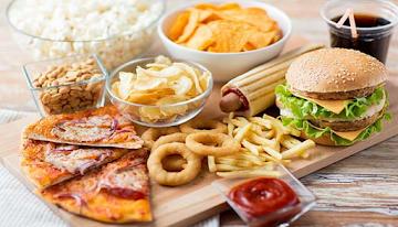 Hormônio em plantas reverte danos cerebrais causados por alimentos industrializados afirma nova estudo