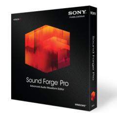 2d924e3af726f6c8b9ae190f83ac9fb2 - Sony Sound Forge Pro 11 + Serial