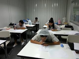 หาครูสอนภาษาจีน ต้องการเรียนภาษาจีน