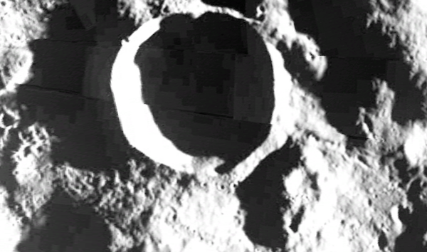 Moon Has Shadow Structures Proof Of Hollow Moon Theory Shadow%2Bstructures%252C%2Blunar%2Bsurface%252C%2Bsubmarine%252C%2BMars%252C%2Btank%252C%2Barcheology%252C%2BGod%252C%2BNellis%2BAFB%252C%2BMoon%252C%2Bsun%252C%2Bwhale%252C%2Bspace%252C%2BUFO%252C%2BUFOs%252C%2Bsighting%252C%2Bsightings%252C%2Balien%252C%2Baliens%252C%2BFox%252C%2BNews%252C%2BCBS%252C%2BNBC%252C%2BABC%252C%2Btreasure%252C%2Bpirate%252C%2Bcraft%252C%2Bstation%252C%2Bnew%2BSTS%2B134%252C3