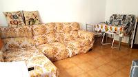 piso en venta calle de zorita castellon salon1
