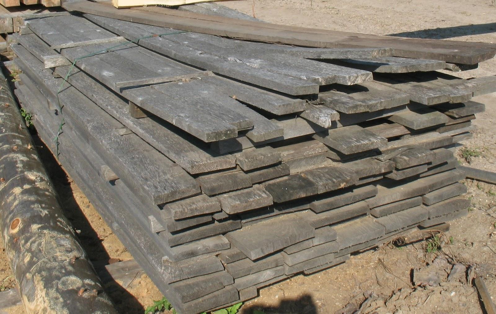 Wille Logging Lumber Amp Timber Weathered Oak