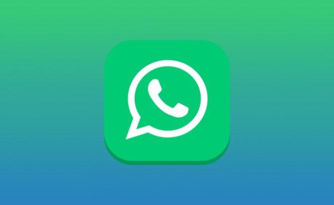 El WhatsApp que todos conocemos está próximo a su fin