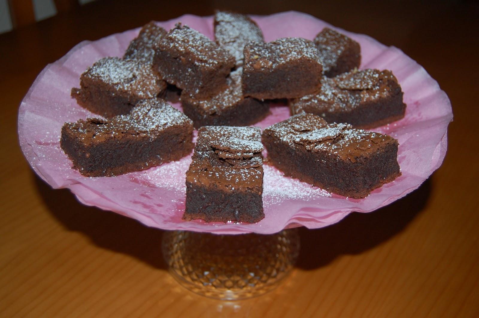 http://azucarenmicocina.blogspot.com.es/2012/05/mimosa-de-chocolate.html