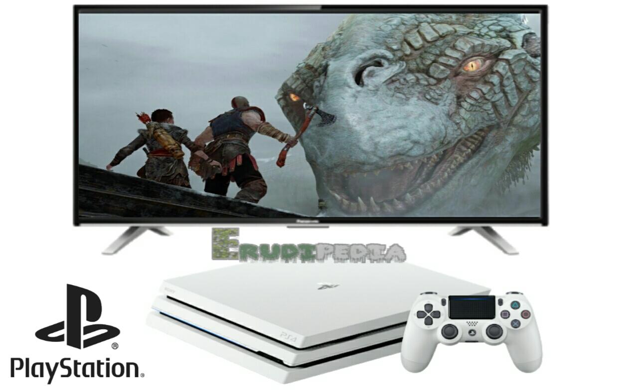 ps4 PS4 pro games 2019
