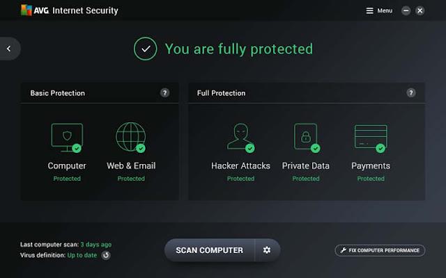 AVG-Internet-security-2018-18.8