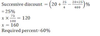Maths TOD 08.12.2017 for SSC EXAM_140.1
