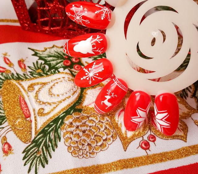 (Po)świątecznie