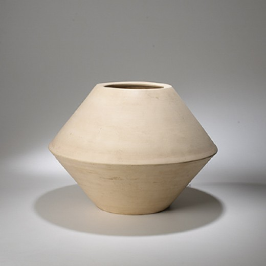 Mid2mod Architectural Pottery