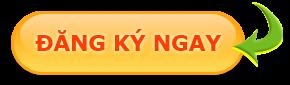 Đăng ký nhận báo giá dự án Hoàng Cầu Skyline