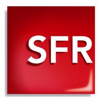 Appeler SFR de l'étranger