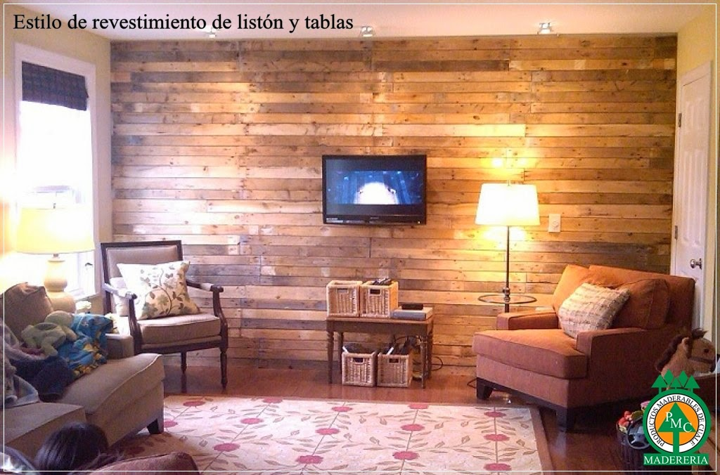 revestimiento-de-madera-tablas-listones-maderas-de-cuale-puerto-vallarta