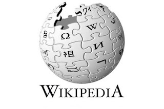 WHAT IS ssl certificate from Wikipedia