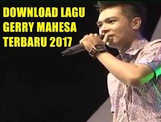 Download Lagu Koplo Gerry Mahesa Mp3 Terbaru