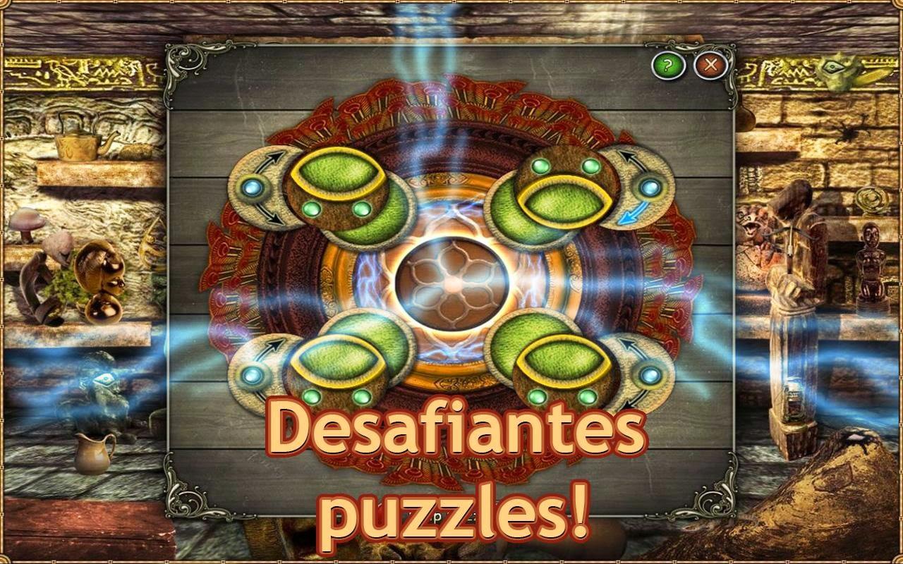 Juegos Gratis De Encontrar Objetos Ocultos En Espanol Para Adultos