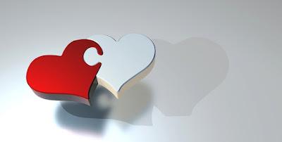 relacionamentos que interferem no casamento
