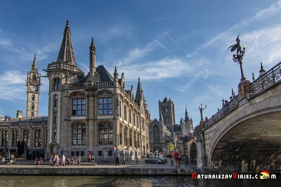Flandes, Bélgica