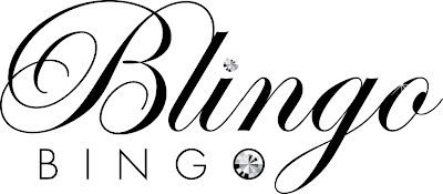 RSVP Calendar: Junior League of Collin County's Bingo 4