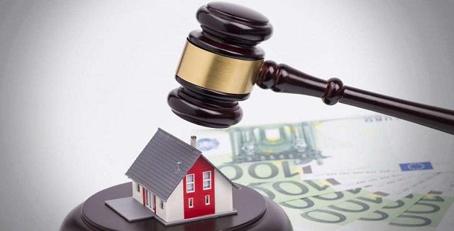 Έρχονται σαρωτικές ανατροπές στο νόμο Κατσέλη – Ποιους αφορά.