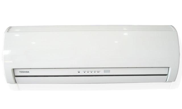 Điều hòa Toshiba RAS-H13S3KS 13000 1 chiều