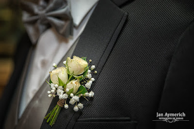 boda mas ventos