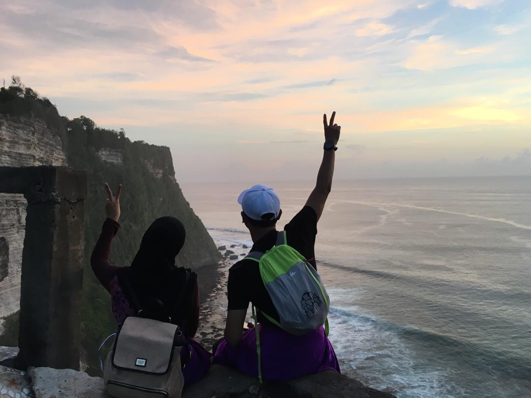 Itinerary Trip Bajet 4Hari 3Malam di Bali! (UNDER RM900)