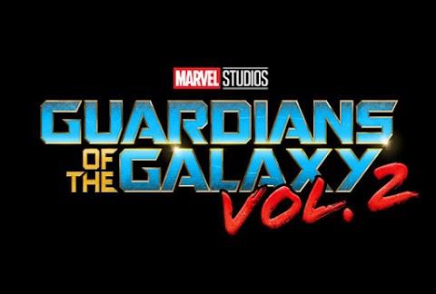 Guardians of the Galaxy Vol. 2 (2017): continúa la historia