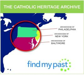 http://www.awin1.com/cread.php?awinmid=5927&awinaffid=123532&clickref=&p=http%3A%2F%2Fwww.findmypast.com%2Fcatholicrecords
