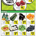 FreshCo Weekly Canada Flyer November 23 – 29, 2017 Black Friday