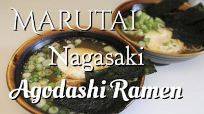 http://itisapieceofcake2011.blogspot.com/2016/11/review-marutai-nagasaki-agodashi-soy.html