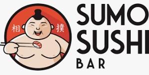 LOKER Cook & Cook Helper SUMO SUSHI BAR PALEMBANG OKTOBER 2019