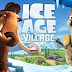 DESCARGA Ice Age Village GRATIS (ULTIMA VERSION 2018)