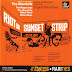 The Standells - Riot On Sunset Strip & Rarities- 1967