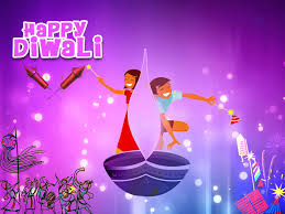 https://www.happydiwalisms.in/2018/09/happy-diwali-sms.html