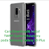 Cara Download& Instal TWRP Custom Recovery pada Samsung Galaxy S9 Plus