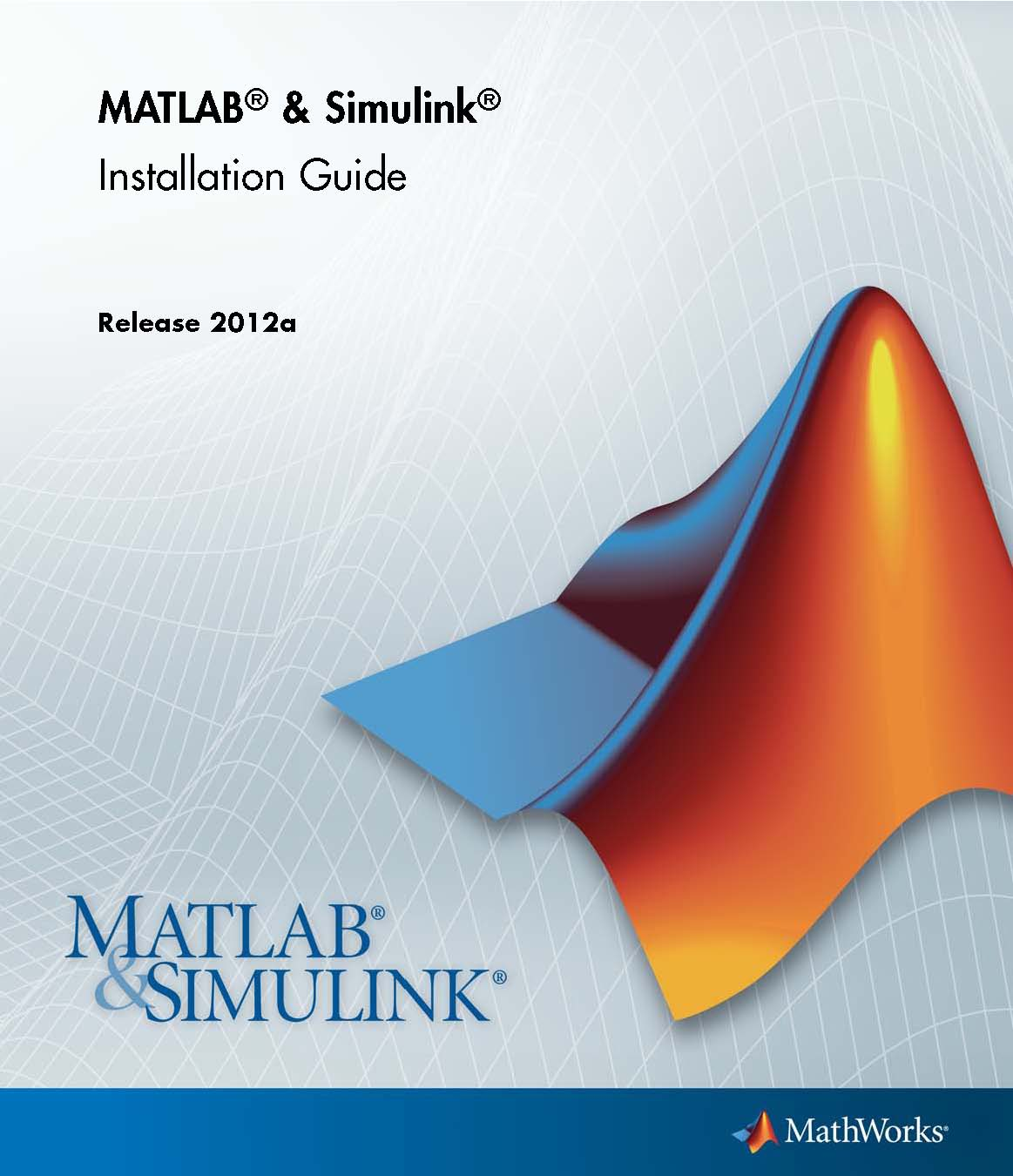 On auto-pilot grade MATLAB computer code inside any knowing setting