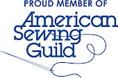 ASG Member-Roanoke Valley Chapter