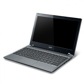 NEW DRIVERS: ACER ASPIRE V5-473 INTEL SATA AHCI