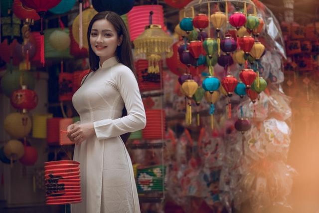 Fotografi dan Pasar fotografer model cantik
