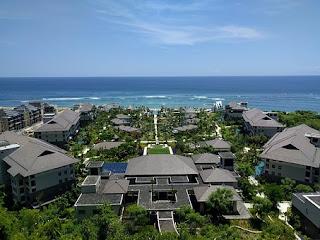 Lowongan Kerja Hotel di Bali 2017/2018